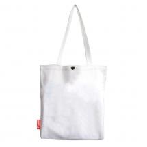 SHAPA極簡環保袋