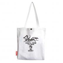SHAPA圖案環保袋 _SHAPA系列